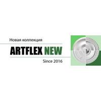 Лепнина Artflex NEW